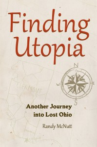 McNutt_Utopia