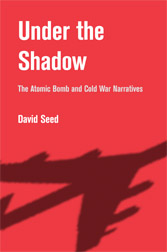 Seed_Shadow_web