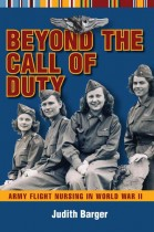 Beyond the Call of Duty