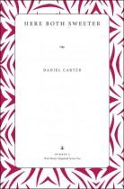 Carter_D-hr