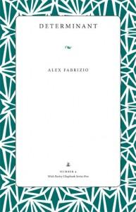 Fabrizio cover
