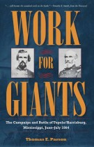 Work for Giants