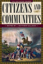 Gallman cover Image