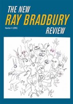 The New Ray Bradbury Review, No. 4