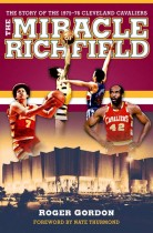 The Miracle of Richfield