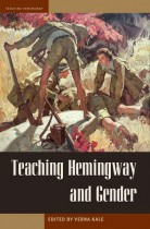 Teaching Hemingway and Gender