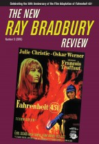 The New Ray Bradbury Review, No. 5