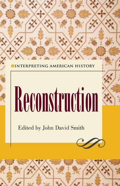 Smith cover