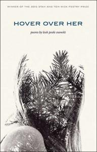 Osowski cover