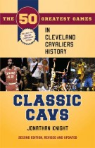 Classic Cavs 2nd Edition