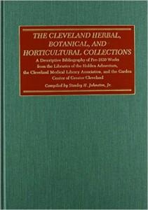Johnston Cover