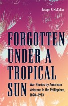 Forgotten under a Tropical Sun