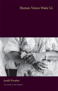 Winakur Cover