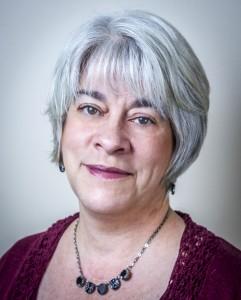 Susan Wadsworth-Booth