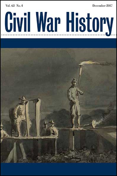 an analysis of slavery during the american civil war and the factors leading to the war Causes of the american civil war many factors led to american constitution ensured that slavery maritime actions during the war and were upset over.