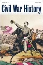 Civil War History Cover 64.1