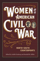 Women and the American Civil War