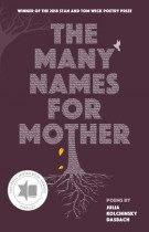 The Many Names for Mother cover image