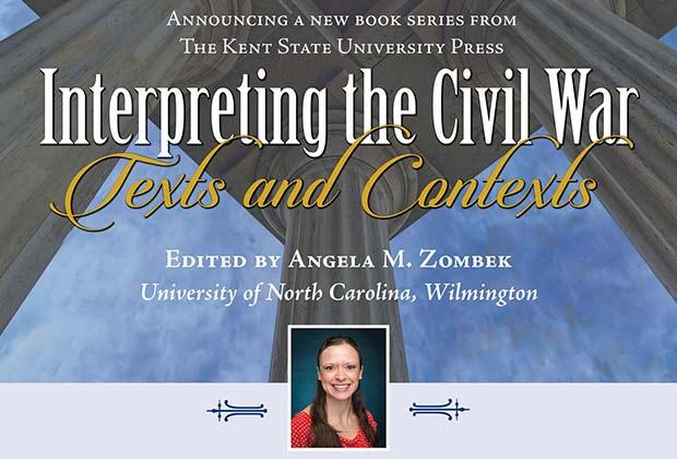 Interpreting the Civil War graphic