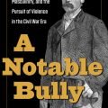 A Notable Bully/Cray. Kent State University Press