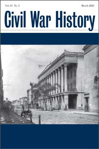 CWH-67.1-cover-web