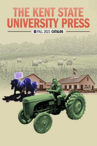 2021 fall catalog cover
