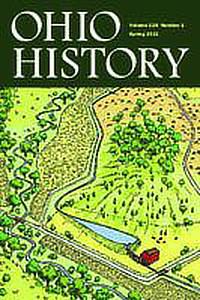 Ohio History 129 v.1
