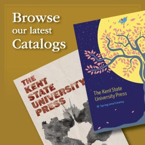 Link to catalog archive